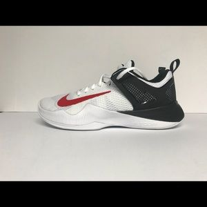 Nike Shoes - NWOT NIKE AIR ZOOM HYPERACE VOLLEYBALL SHOES